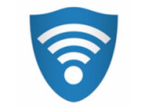 Icon: Steganos Online Shield VPN