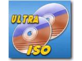 Bild: ultraiso