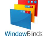 Bild: WindowBlinds