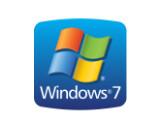 Bild: windows 7 manager logo