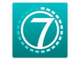 Icon: 7 Minuten Training