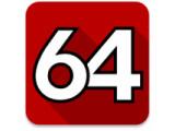 Icon: AIDA64