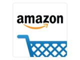 Icon: Amazon