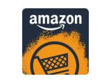 Bild: Amazon Underground
