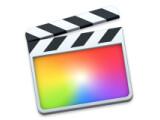 Bild: Apple Final Cut Pro Logo
