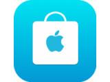 Icon: Apple Store