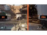 Bild: Call of Duty - Black Ops 3 im Beta-Grafikvergleich
