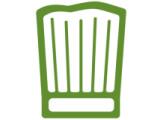 Icon: Chefkoch