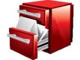 Bild: ComodoBackupsoftware_logo