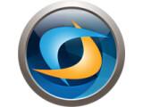 Bild: crossover logo
