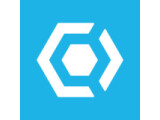 Bild: cyanogen logo