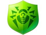 Bild: dr web antivirus logo