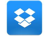 Icon: Dropbox