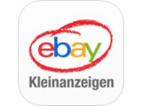 Icon: eBay Kleinanzeigen