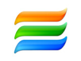 Bild: EssentialPIM_logo