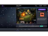 Bild: Fig ist eine Crowdfunding-Plattform die speziell für die Finanzierung von Spielen angelegt wurde.