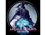 Bild: Final Fantasy XIV: A Realm Reborn - Kostenlose Trial-Version