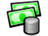 Bild: finance explorer logo