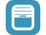Icon: Flug - Tracker und Flughafeninformationen