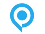 Icon: gamescom - die offizielle App