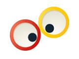 Bild: Google_toolbar
