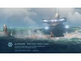 Bild: Halo 5 Warzone Gameplay