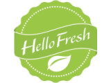 Icon: HelloFresh