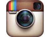 Icon: Instagram