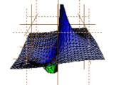 Bild: kleine programme der mathematik