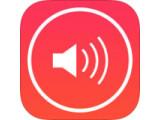 Icon: Klingeltöne für iPhone iOS 8