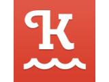 Icon: KptnCook