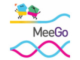 Bild: MeeGo Logo