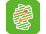 Icon: MeinFernbus: Die Fernbus App