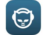 Icon: Napster
