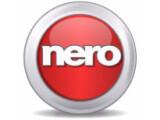 Bild: nero 2016 logo