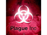 Icon: Plague Inc.