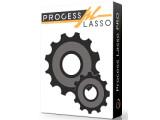 Bild: Process Lasso Logo