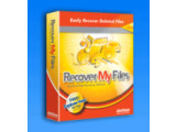 Bild: Recover My Files_logo