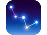 Icon: Sky Guide
