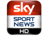 Icon: Sky Sport News HD