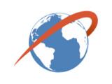Bild: SmartFTP Logo