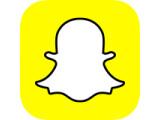 Icon: Snapchat
