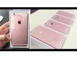 Bild: So könnte ein iPhone 6S in Pink aussehen. Gefällt es euch?