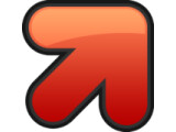 Bild: StepMania_logo