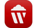 Icon: Wuaki.tv