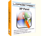 Bild: XP Panel Loadstreet