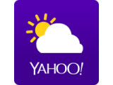 Icon: Yahoo! Wetter