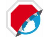 Icon: Adblock Browser