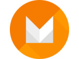 Bild: Android M Logo