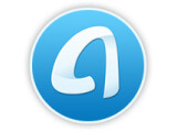 Bild: anytrans icon